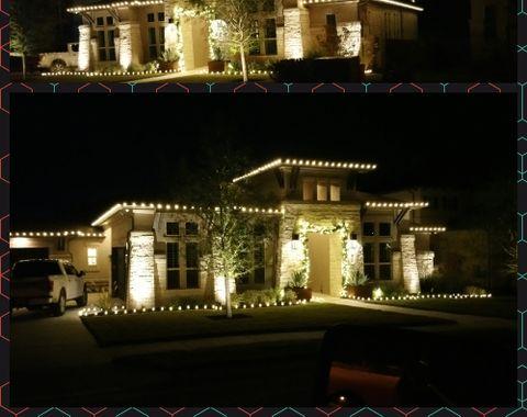 Central Austin Home