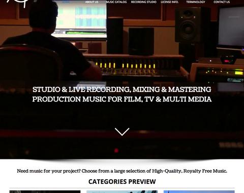 Martin Audio Consulting