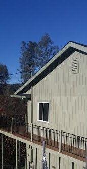house fire restoration