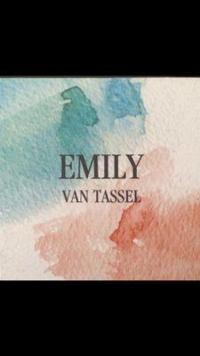 Emily Van Tassel, Makeup Artist Glen Ellyn, IL Thumbtack