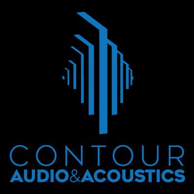 Contour Audio & Production, LLC Lafayette, CO Thumbtack