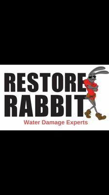 Restore Rabbit Lakeland, FL Thumbtack