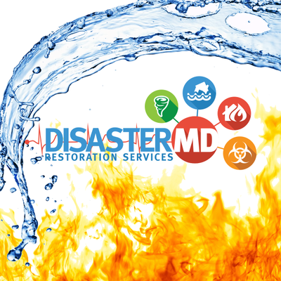 Disaster MD Restoration services Attica, MI Thumbtack