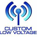 Custom Low Voltage LLC Saint Paul, MN Thumbtack