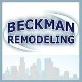 Beckman Remodeling LLC Minneapolis, MN Thumbtack