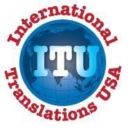 ITU Services Miami, FL Thumbtack