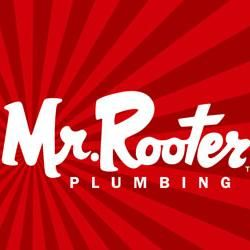 Mr Rooter of Wake County Raleigh, NC Thumbtack