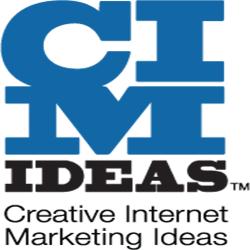 Creative Internet Marketing Ideas Franklin, TN Thumbtack