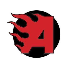 A-Team Gas Heat New Rochelle, NY Thumbtack