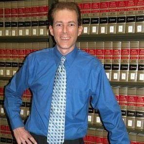 Law Offices of Kyle G. Walker Riverside, CA Thumbtack