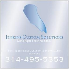 Jenkins Custom Solutions Florissant, MO Thumbtack