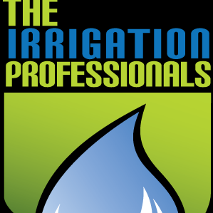 The Irrigation Professionals Bristow, VA Thumbtack