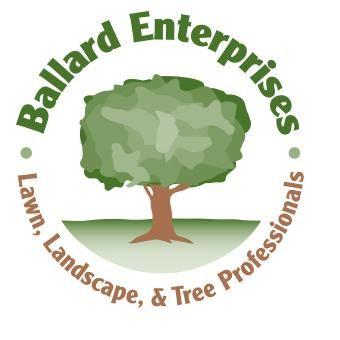 Ballard Enterprises - Lawn, Landscape, and Tree Care Professionals Crownsville, MD Thumbtack