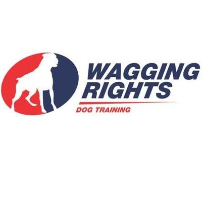 Wagging Rights Dog Training South Elgin, IL Thumbtack