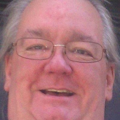 Chaplain Steve Pittsburgh, PA Thumbtack
