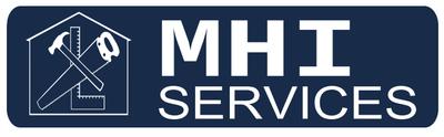 MHI Services Davenport, IA Thumbtack