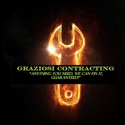 Graziosi Contracting Lawrence, MA Thumbtack