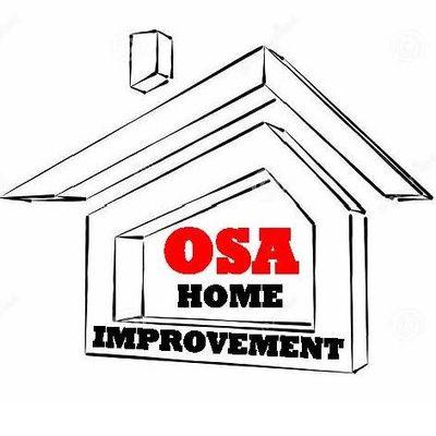 OSA Home Improvement Revere, MA Thumbtack