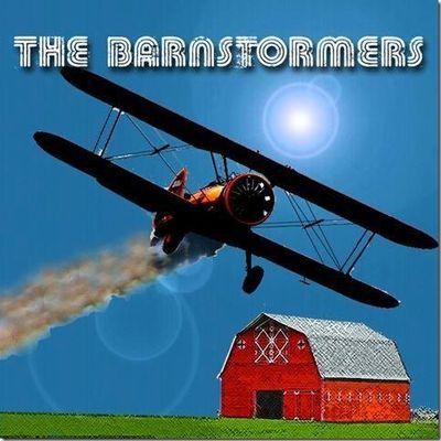 The Barnstormers Band Sacramento, CA Thumbtack