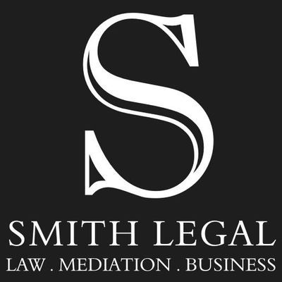 Scottsmithlegal