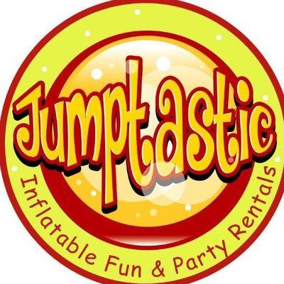 Jumptastic Inc. Suwanee, GA Thumbtack