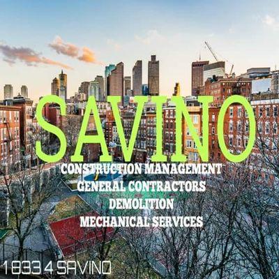 Savino Services Woburn, MA Thumbtack