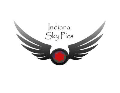 Indiana Sky Pics, llc Whiteland, IN Thumbtack