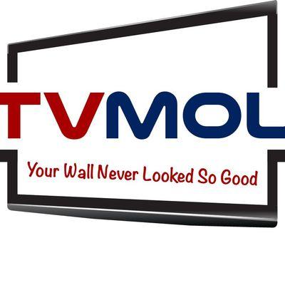 MrTVMount Cedar Hill, TX Thumbtack