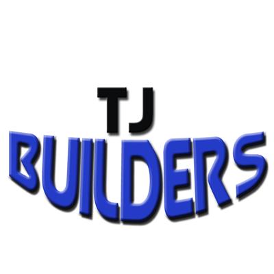 T.J. Builders Springfield, IL Thumbtack