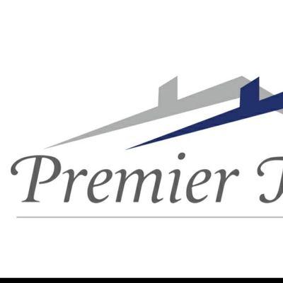 Premier Homes DMV Stafford, VA Thumbtack
