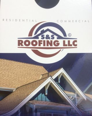 S and S Roofing LLC Portland, OR Thumbtack