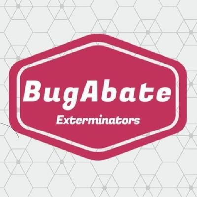 BugAbate Inc Mission Hills, CA Thumbtack