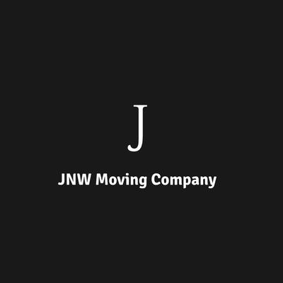 JNW Moving Knoxville, TN Thumbtack