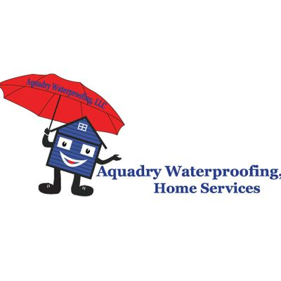 Aquadry Waterproofing Cartersville, GA Thumbtack