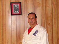 Combined Martial Arts of Boston Tom Bruno Boxborough, MA Thumbtack