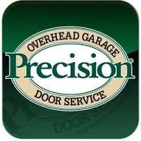 Precision Overhead Garage Door Service Orange County Irvine, CA Thumbtack