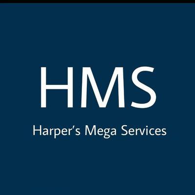 Harper's Mega Services Houston, TX Thumbtack