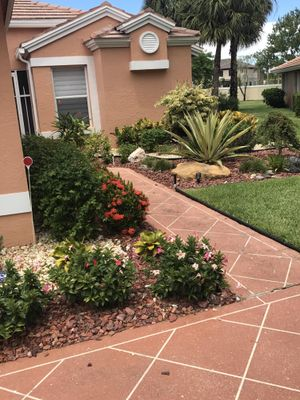 Wence West Palm Beach, FL Thumbtack