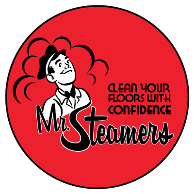 Mr Steamers Pleasanton, CA Thumbtack