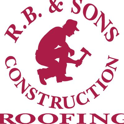 RB & Sons Roofing/ Construction Herriman, UT Thumbtack
