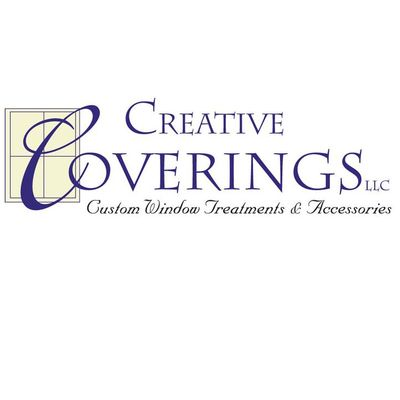Creative Coverings LLC Saint Paul, MN Thumbtack