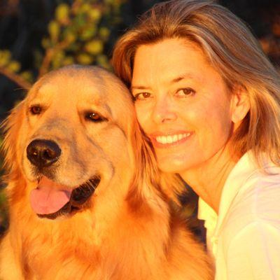 Britta's Animal Training And Pet Services Encinitas, CA Thumbtack