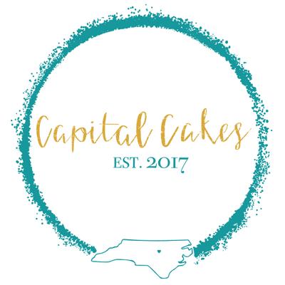 Capital Cakes Durham, NC Thumbtack