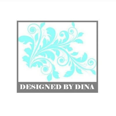 Designed by Dina Everett, MA Thumbtack