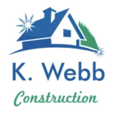 K. Webb Construction Riverside, CA Thumbtack