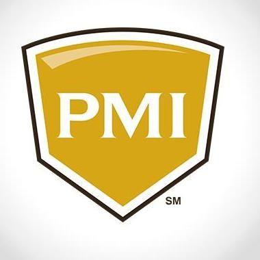 PMI North Dallas Mckinney, TX Thumbtack