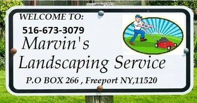 Marvin's Landscaping Service Freeport, NY Thumbtack