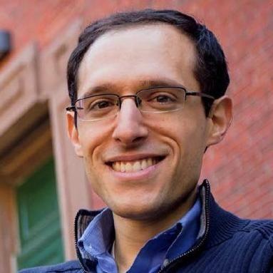 Harvard-Trained Mindfulness For Stress-Reduction New York, NY Thumbtack