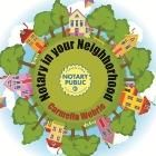 Notary in Your Neighborhood - Mobile Notary Service Pittsburgh, PA Thumbtack
