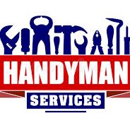 Handyman805